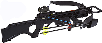 Best Crossbow 2020.Best 7 Good Youth Hunting Crossbow For Sale In 2020 Reviews
