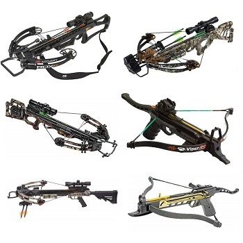 Best Crossbows 2020.15 Best Crossbow For The Money On Sale In 2020 Reviews Guide