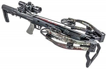 Best Crossbows 2020.Best 5 Narrow Sim Crossbow For Sale In 2020 Reviews