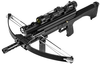 Best Crossbows 2020.Best 4 Steel Crossbow For Sale In 2020 Reviews Buying Tips